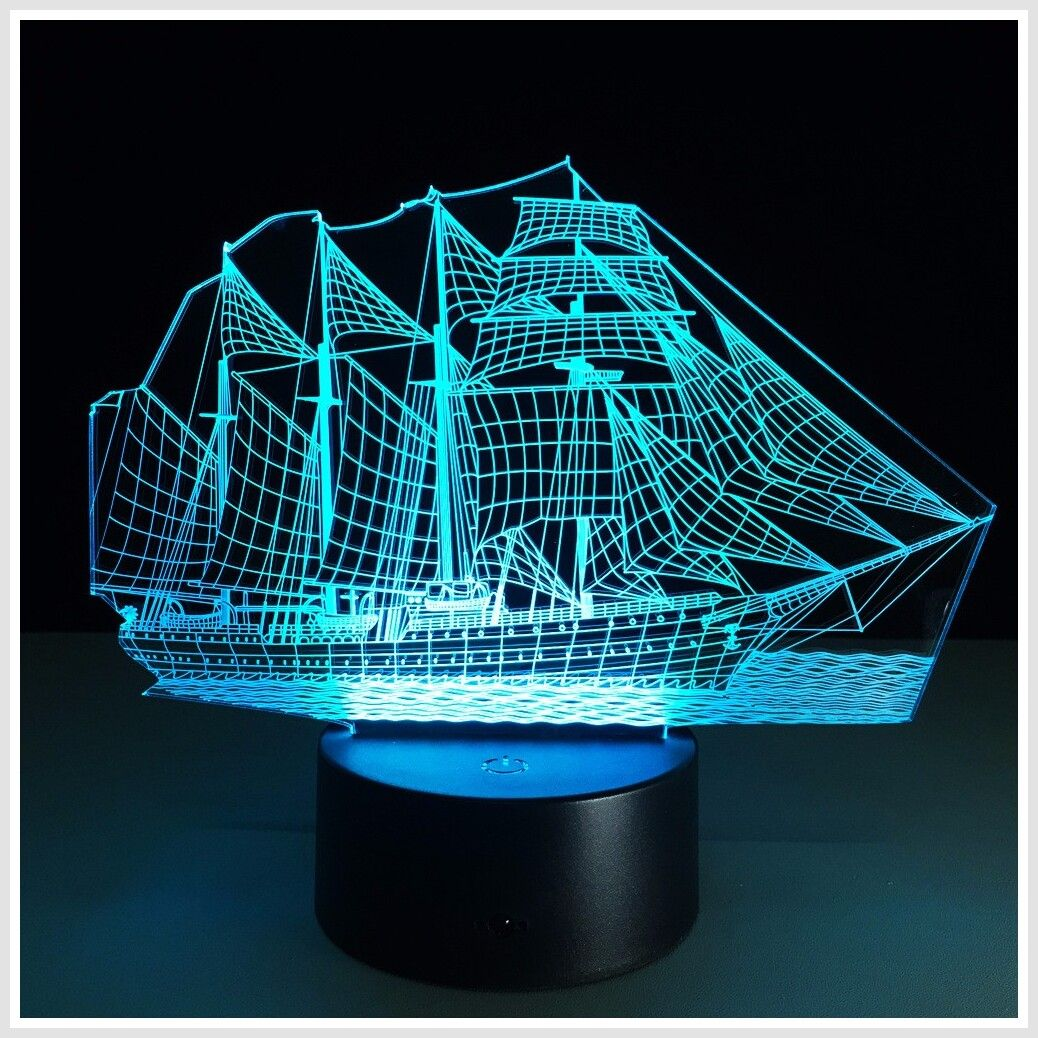 41 Reference Of 3d Lamp Light Led In 2020 3d Led Light 3d Illusion Lamp 3d Led Night Light