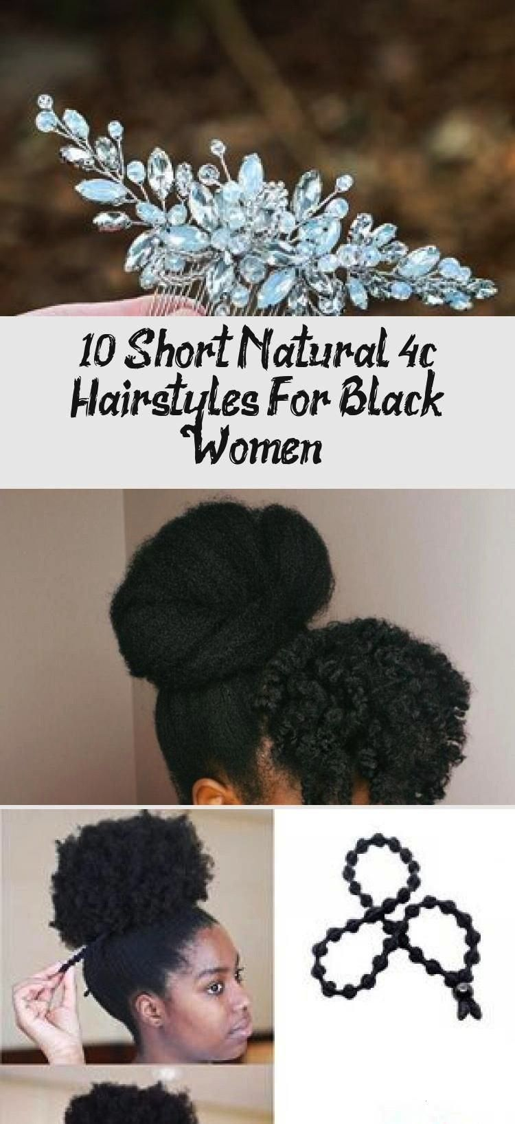 #american #struggle #natural #african #africa #women #their #sleek #hair #updo #down #who #for #to #4c4c natural hair updo for African American women who struggle to sleek down their...,  4c natural hair updo for African American women who struggle to sleek down their..., 4c natural hair updo for African American women who struggle to sleek down their...,   Love this braided style  Abstract Pencil Drawings | Pencil and Color Pencil pieces by Amy Namsiriwan  Male Massage Therapists Collect...