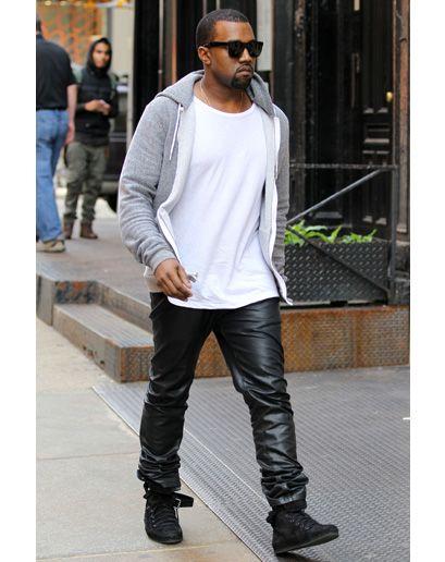 Style Evolution Kanye West Kanye West Style Kanye Fashion Kanye West