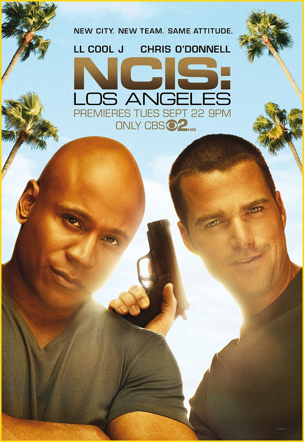 Pin By Joe N Lynn See On Movies Tv Series In 2021 Ncis Los Ncis Los Angeles Ncis