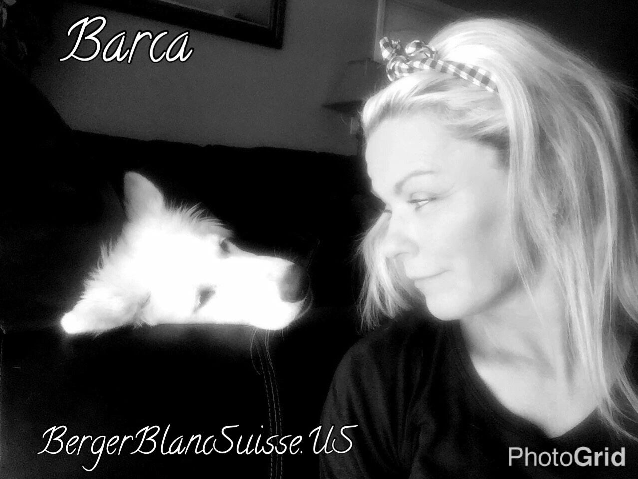Learn more go to www.BergerBlancSuisse.US