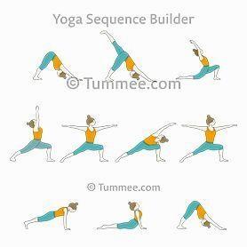 healthy yoga poses yoga meditation fitness yogalife