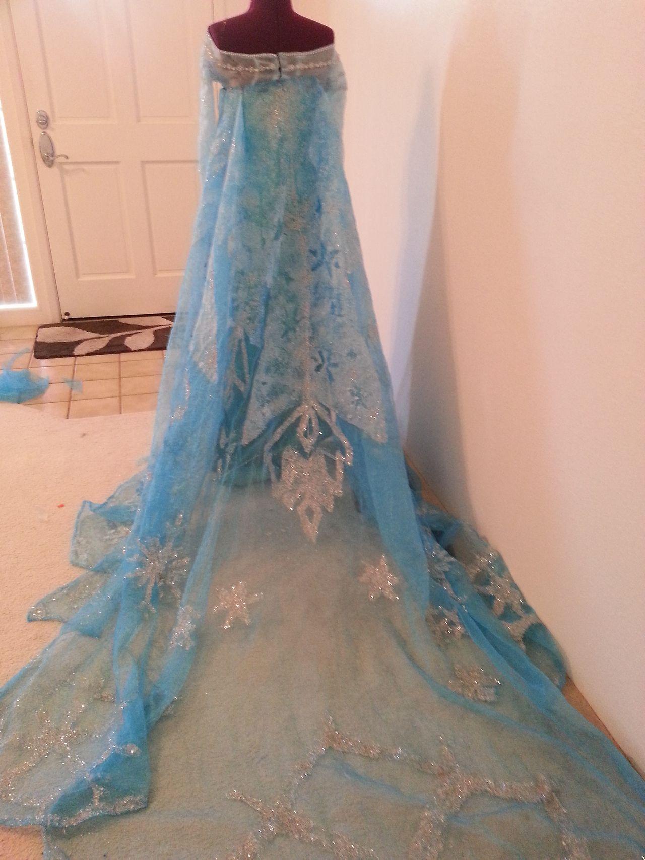 Queen Dresses Tumblr