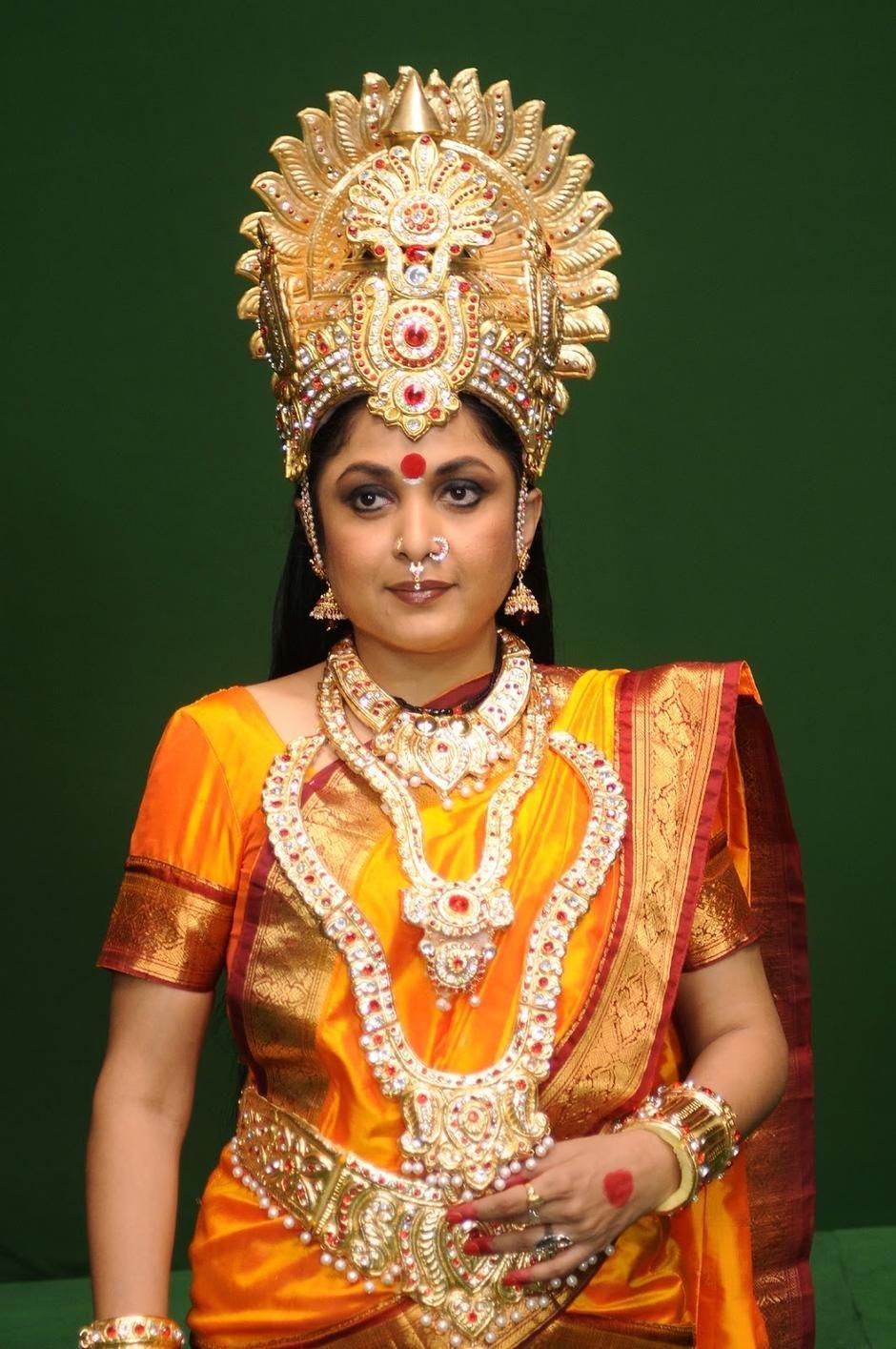 Ramya Krishnan  Kollywood  Ramya Krishnan, Indian -6715