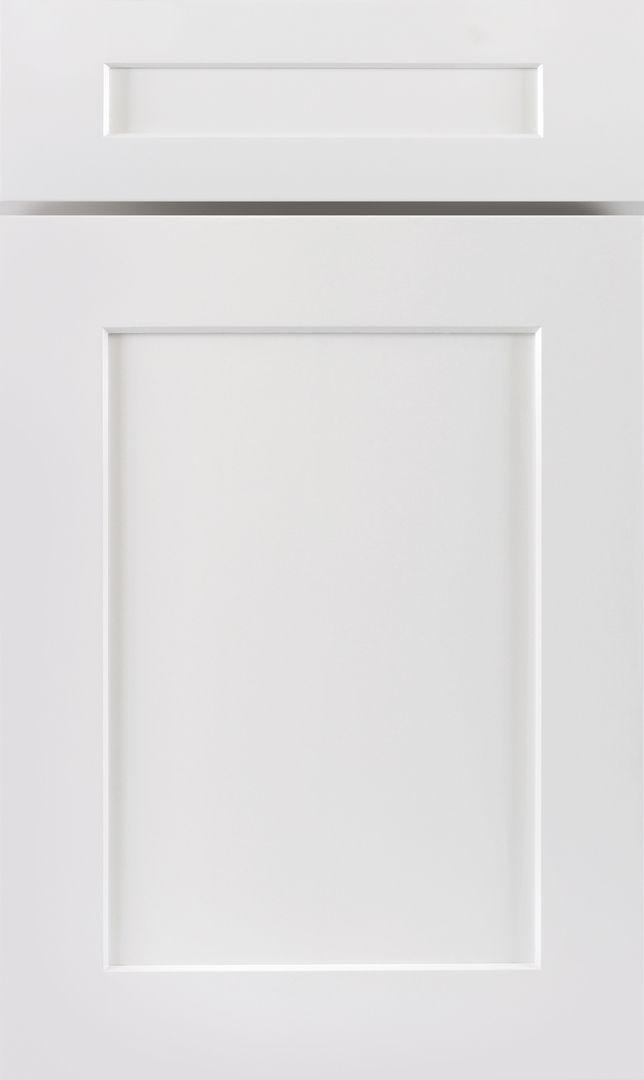 37++ Frameless shaker kitchen cabinets model