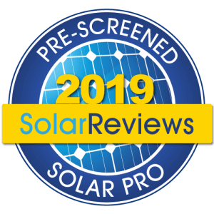 Save All Summer With Our Solar Sale For Homeowners In Nj And Pa Solar Energy World In 2020 Solar Energy Solar Solar Companies