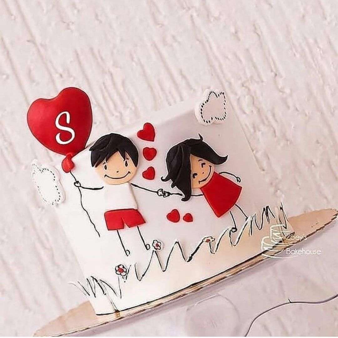 Pin By Huma Naeem On H Animated Love Images Love Wallpaper S Love Images