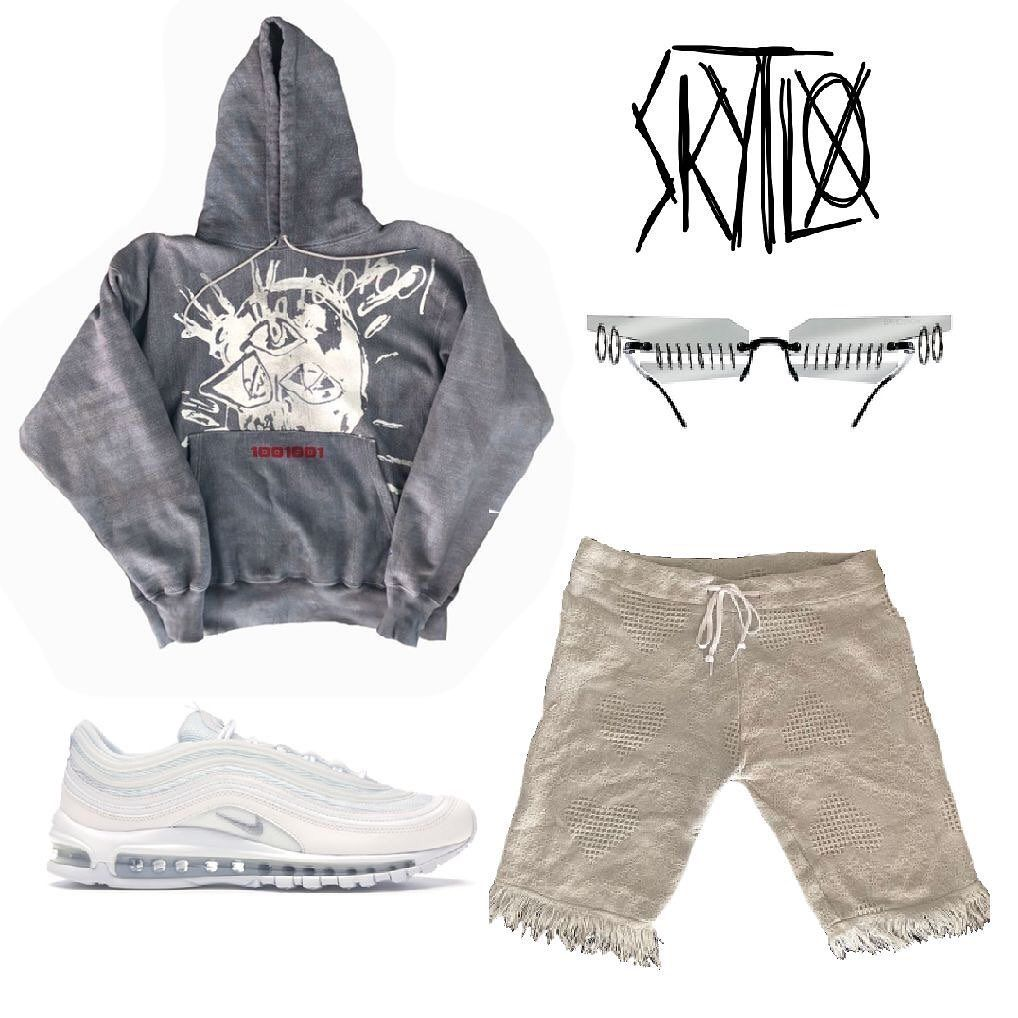 "ŞҜ¥ŦŁØ on Instagram: ""hehe • • • • • • • • #clothing #clothingline #clothingbrand #CLOTHINGSTORE #clothingcompany #clothingdesigner #clothingbandung…"""