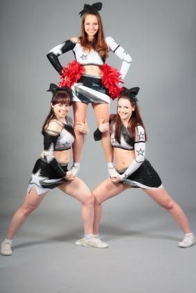 Easy Cheerleading Stunts | LoveToKnow #cheerleadingstunting Easy Cheerleading Stunts | LoveToKnow #cheerleadingstunting Easy Cheerleading Stunts | LoveToKnow #cheerleadingstunting Easy Cheerleading Stunts | LoveToKnow #cheerleadingstunting Easy Cheerleading Stunts | LoveToKnow #cheerleadingstunting Easy Cheerleading Stunts | LoveToKnow #cheerleadingstunting Easy Cheerleading Stunts | LoveToKnow #cheerleadingstunting Easy Cheerleading Stunts | LoveToKnow #cheerleadingstunting Easy Cheerleading St #cheerleadingstunting