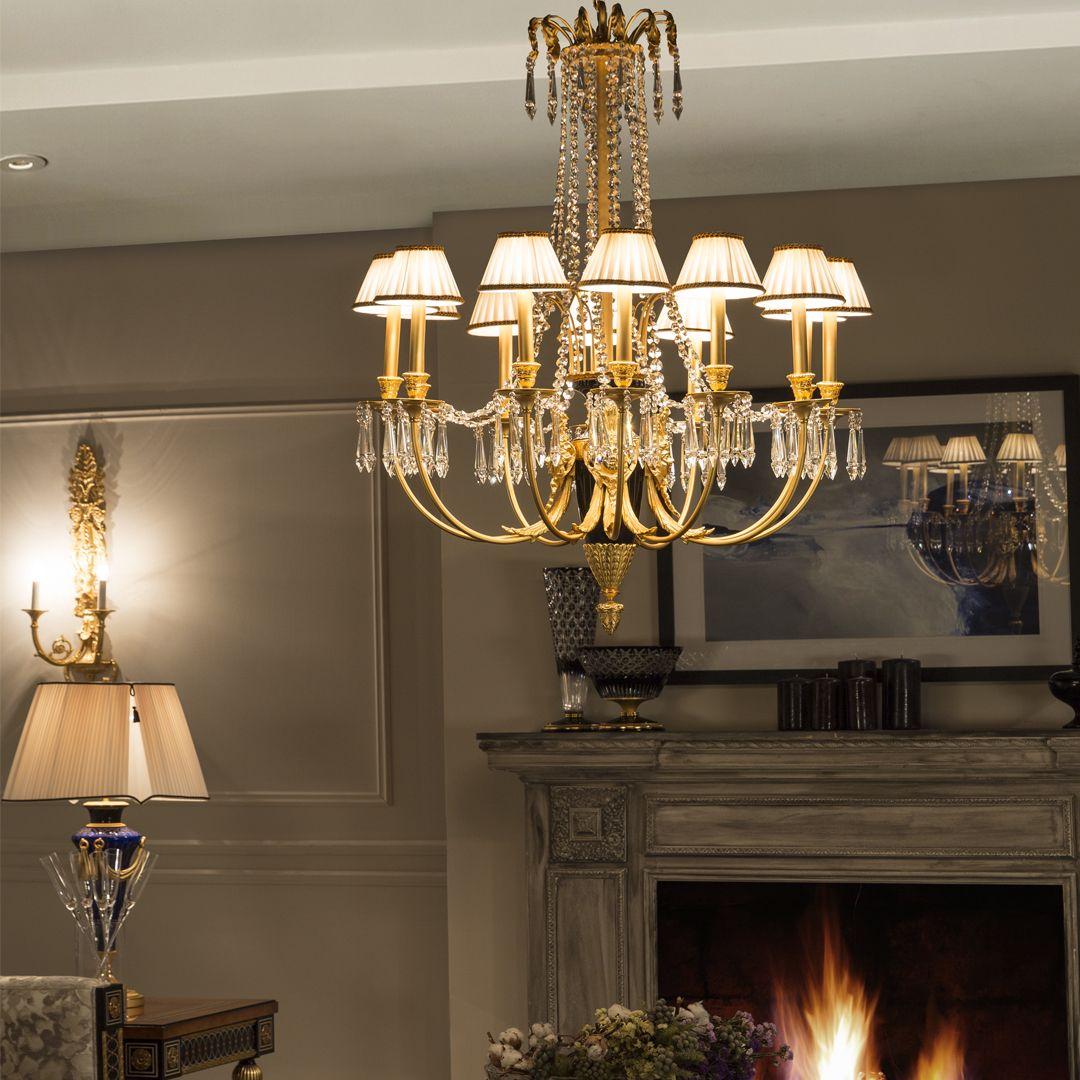 Royal Heritage Chandelier by Mariner Luxury Furniture u0026 Lighting & Royal Heritage Chandelier by Mariner Luxury Furniture u0026 Lighting ... azcodes.com