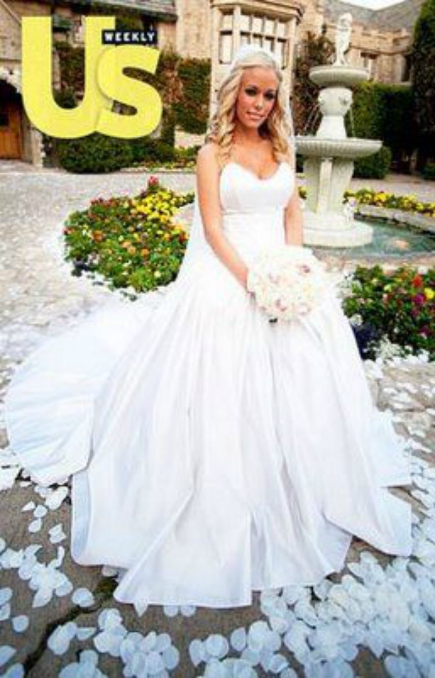Pin by Kijai K. on Wedding Dress Ideas   Pinterest   Dress ideas ...