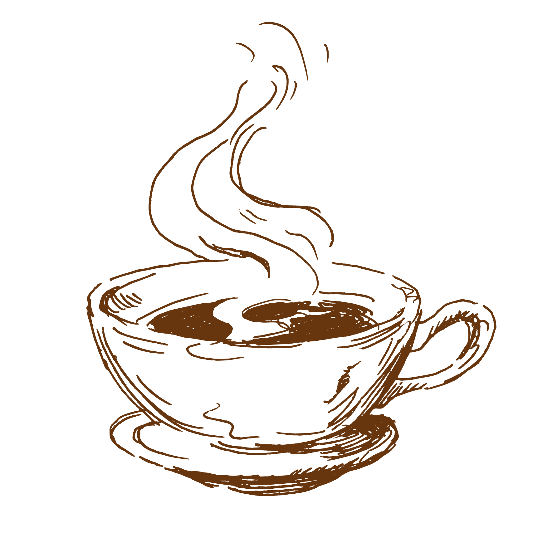 Tea Cup 1708 1708 Transprent Png Free Download Cup Coffee Cup Serveware Cleanpng Kisspng In 2020 Tea Cup Drawing Coffee Cup Art Coffee Cup Drawing