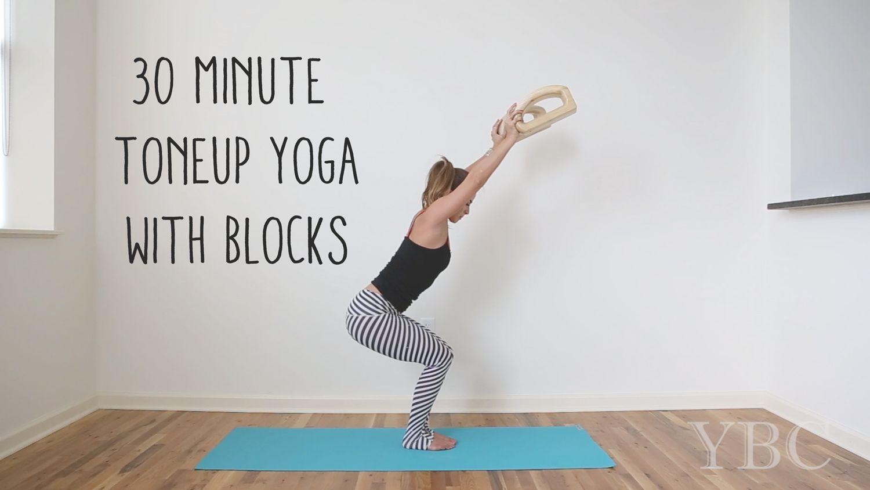 35++ Tone it up yoga mat trends