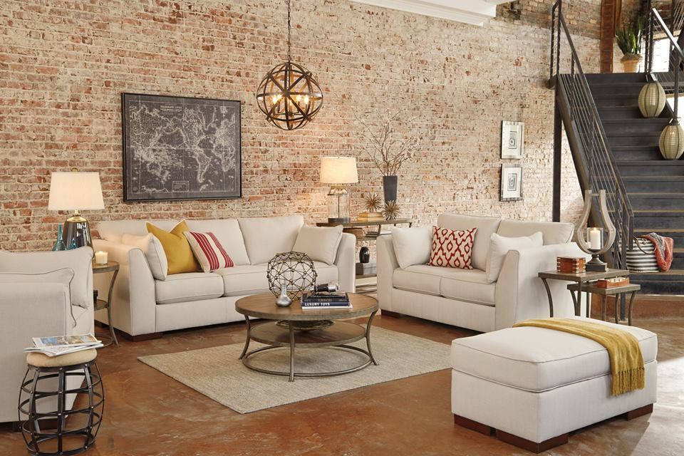 Http://www.ashleyfurniturehomestore.com/catalog/product.aspx?