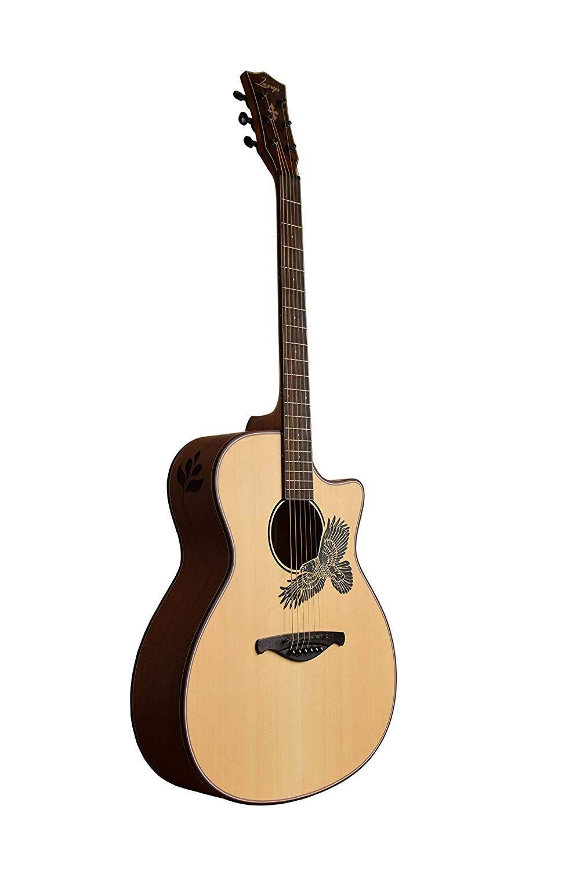 Music Classes In Ahmedabad Music Class Learn Guitar Guitar Classes