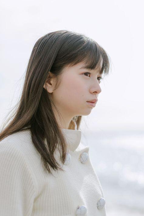 桜田ひより - 洋服編 - 少女記録