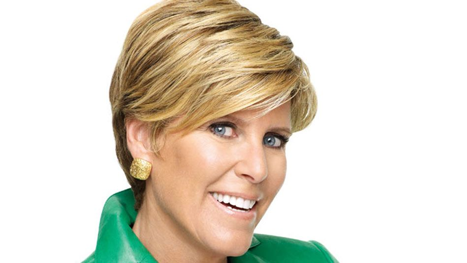 Printables Suze Orman Worksheets 1000 images about suze orman on pinterest february quotes personal finance and finance