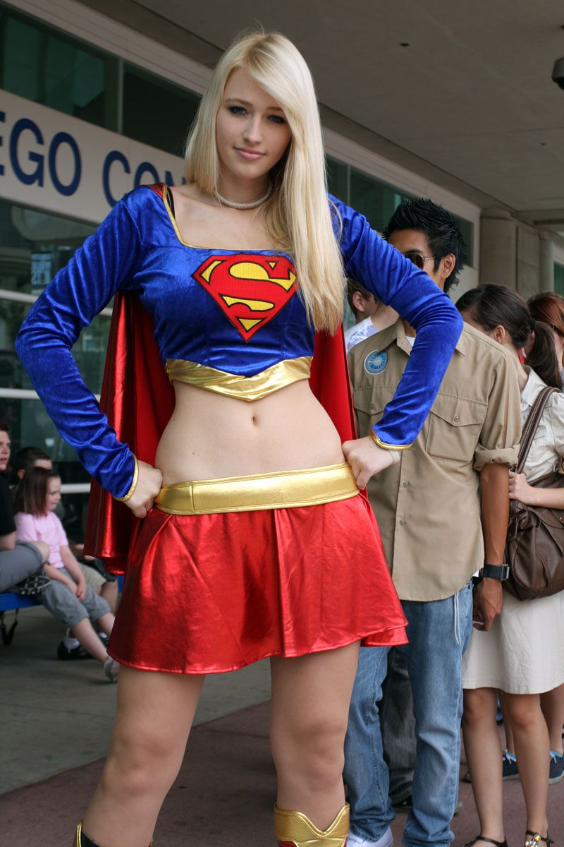 Dating sites for cosplayers