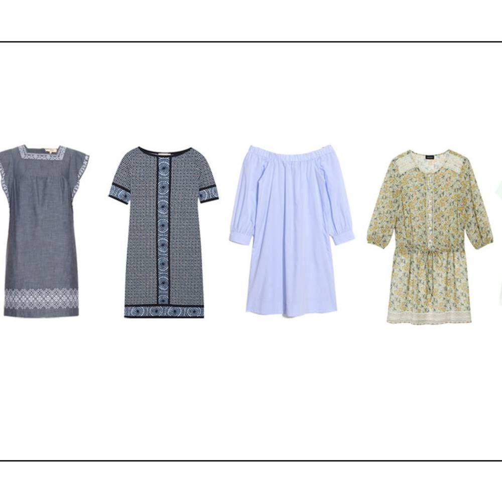 Robe morphologie H : quelle robe pour ma morphologie en H | Morphologie en h, Morphologie et Robe