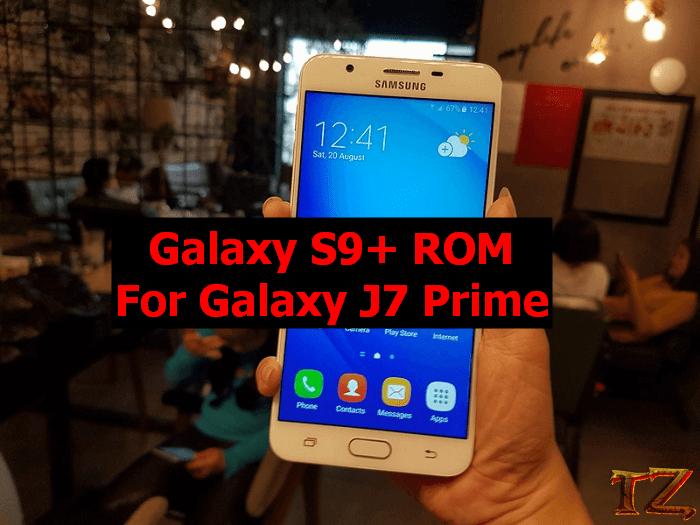 Miracle Samsung Galaxy J7 Max - Bikeriverside