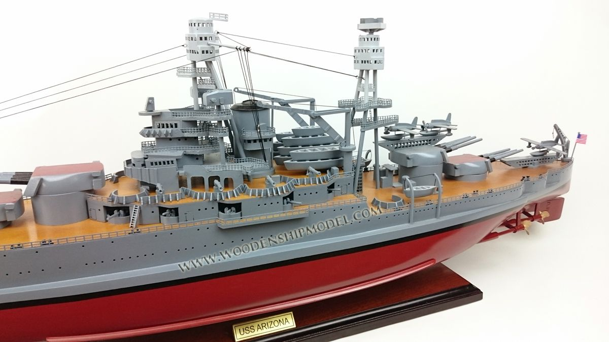 Pin on Model ships