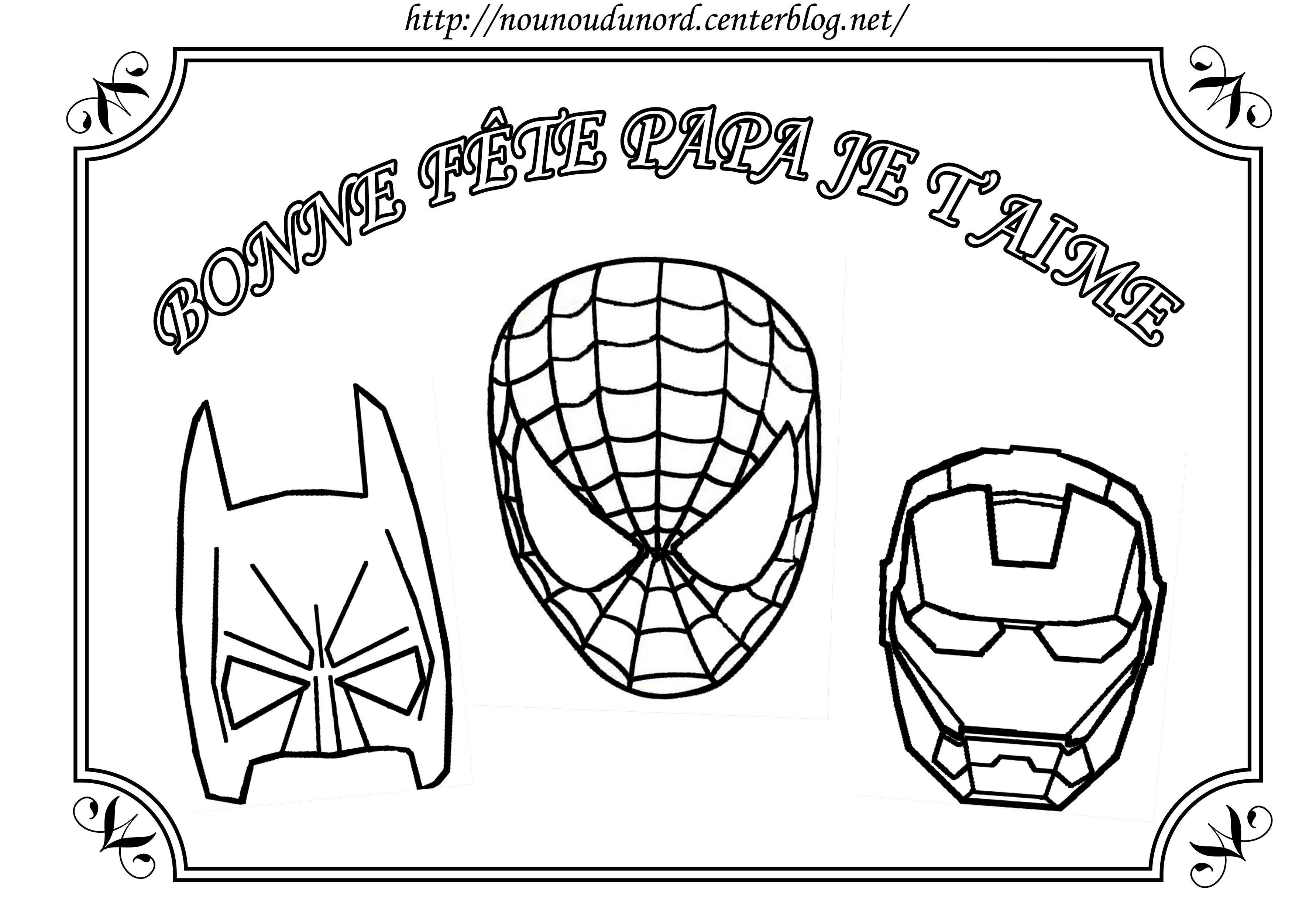 9 Magnifique Coloriage Spiderman En Ligne Photograph Coloriage Spiderman Coloriage Batman Coloriage