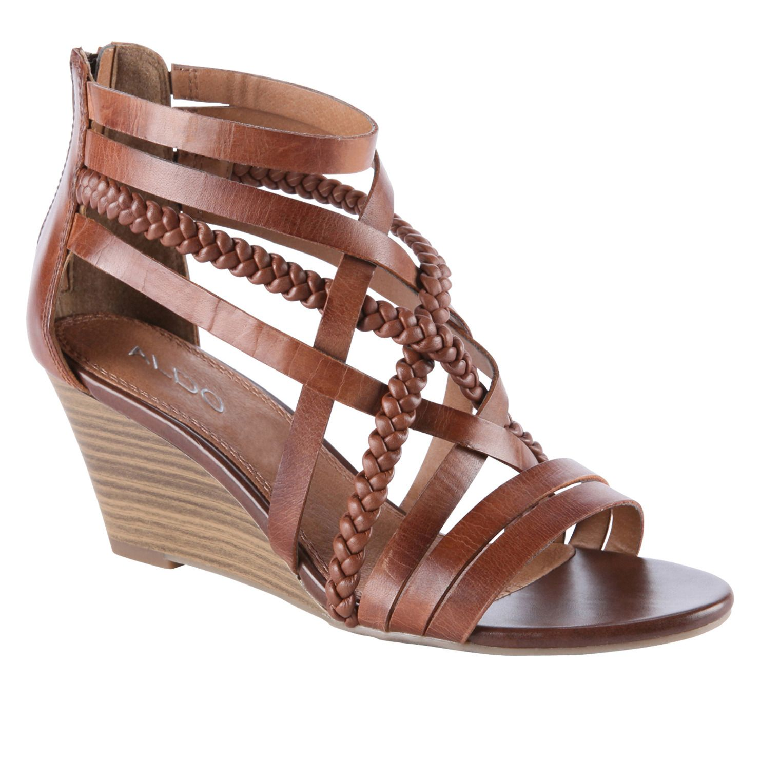 SALEN - women s wedges sandals for sale at ALDO Shoes.