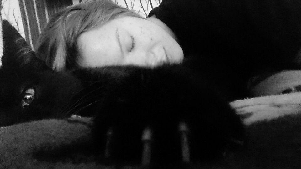 Sleepungbuddy