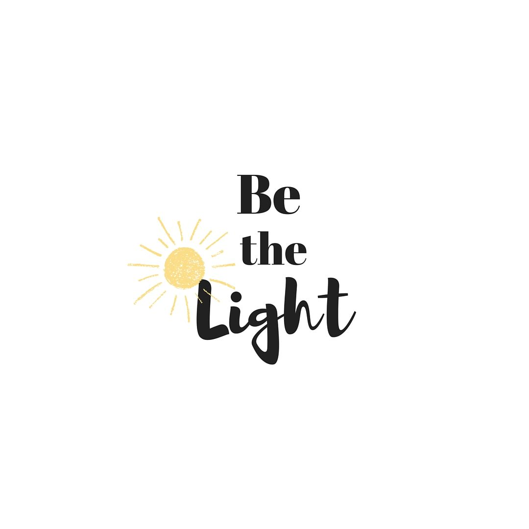 "Matthew 5:14 :You are the light of the world."" #bibleverse #quote #inspire"