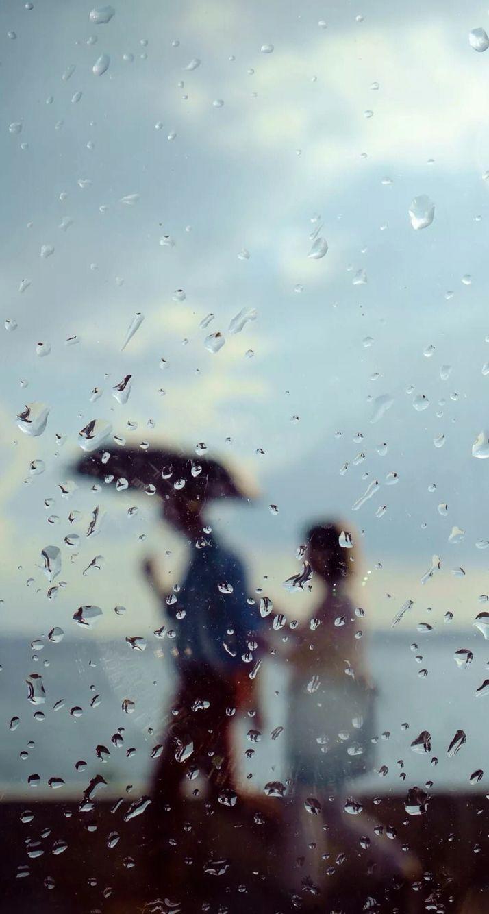 Pin By Luanne Balfrey Patrick On Rain Down On Me Beautiful