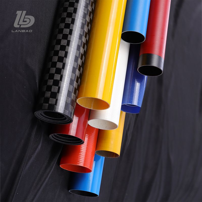 Carbon Fiber Telescoping Pole Flag Pole Japan Carbon Fiber Telescoping Pole Flag Pole Singapore Carbonfibertel With Images Telescopic Pole Window Cleaning Pole Fiberglass