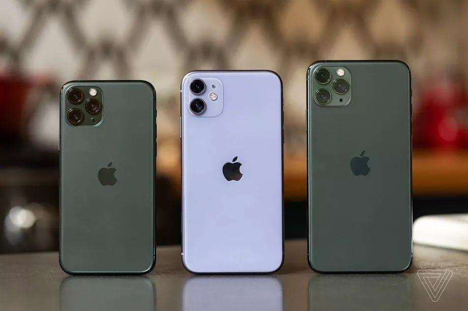 Iphone 11 Pro Kopiya Za 6990 Rub Obzor Iphone 11 Pro Kopiya Otzyvy