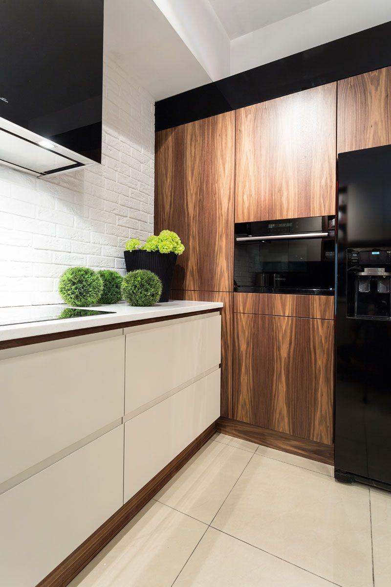 Kuchnia Palisander Szukaj W Google Kitchen Vannier In