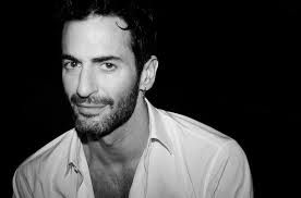 Famous Male Fashion Designers Google Search Top 10 Fashion Designers Marc Jacobs Jacobs