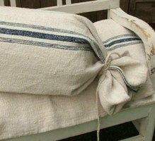 Make Large Floor Cushions and Extra Large Floor Pillow Covers