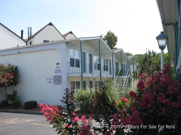 House For Rent Near Norfolk Naval Base Virginia 1 Bed 1 Bath Military Housing Base Housing Renting A House