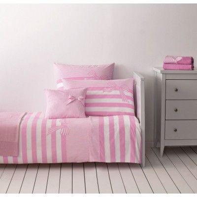 linge de lit enfant jacadi camille juliette like a kid. Black Bedroom Furniture Sets. Home Design Ideas