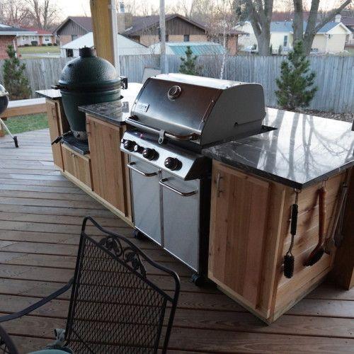 Outdoor Kitchen Grills Weber Outdoor Kitchen Plans Outdoor Kitchen Ideas Awesome Outdoor Kitchen Decor
