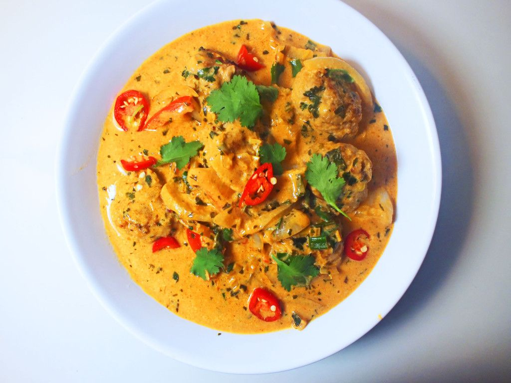 Porkpanangcurry recipes pinterest curry pork and asian store food porkpanangcurry thai food recipesasian forumfinder Choice Image