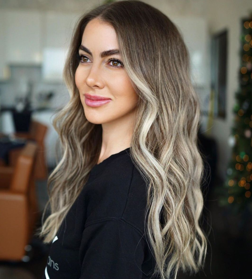 50 best hair colors new hair color ideas trends for