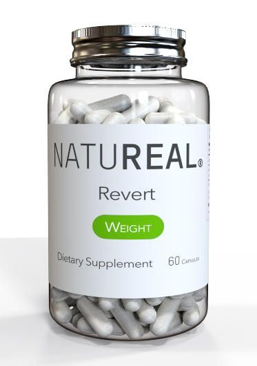 Natureal Weight Loss Pills Natureal Products Weight Loss