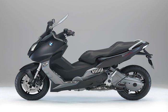 2012 Bmw C600 Sport Bmw Scooter Bmw Motorcycles Bmw