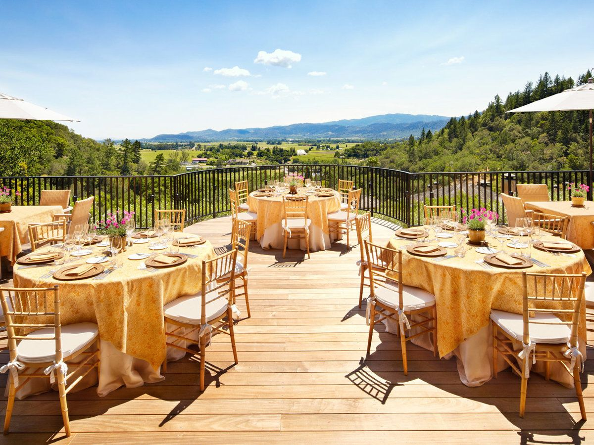 Best Wedding Venues in Napa Valley http//rplg.co/bfc7edb0