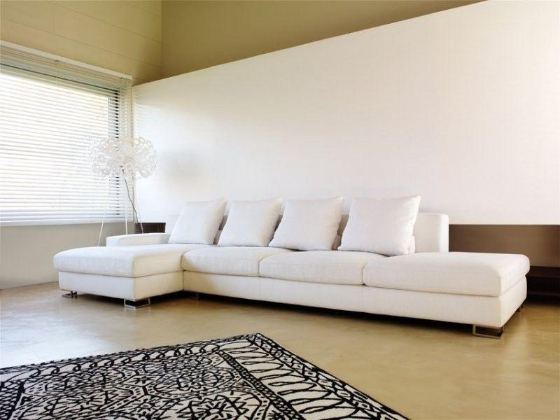 tipos de muebles de sof para ms informacin ingresa en http
