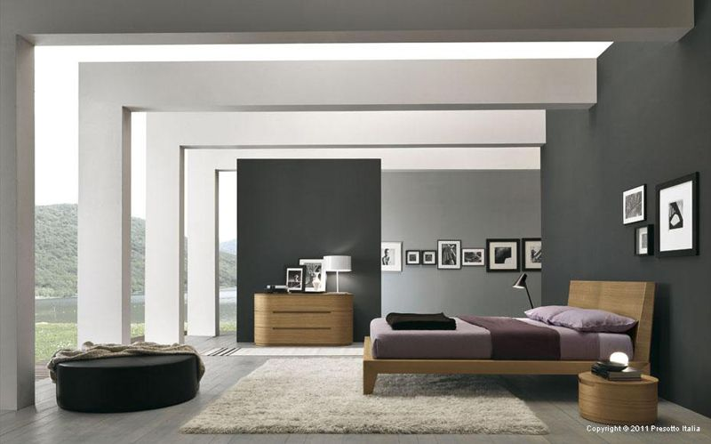1000 images about Minimalist on Pinterest Oriental looks Sideboard  furniture and Furniture  1000 images about. Ikea Minimalist Bedroom