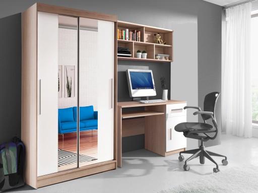 Meble Mlodziezowe Dzieciece Dla Dzieci Zestaw Tobi Home Decor Furniture Home