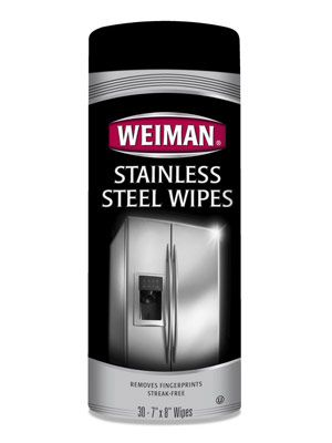 The Best Stainless Steel Cleaners for StreakFree Appliances Steel