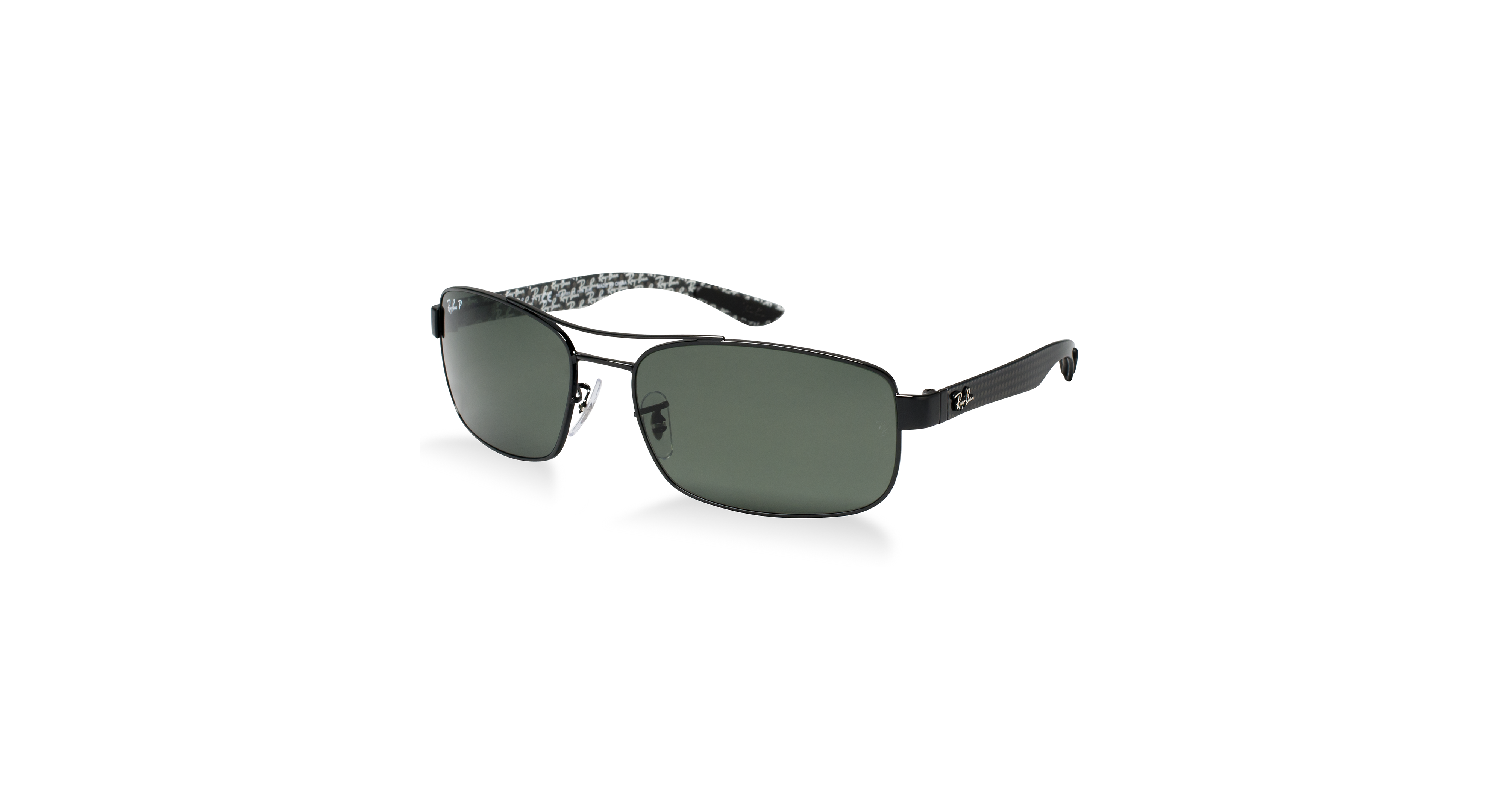 Ray-Ban Sunglasses, Ray-ban 0RB8316 62 002 N5   Products   Pinterest ... 5e425418cb42
