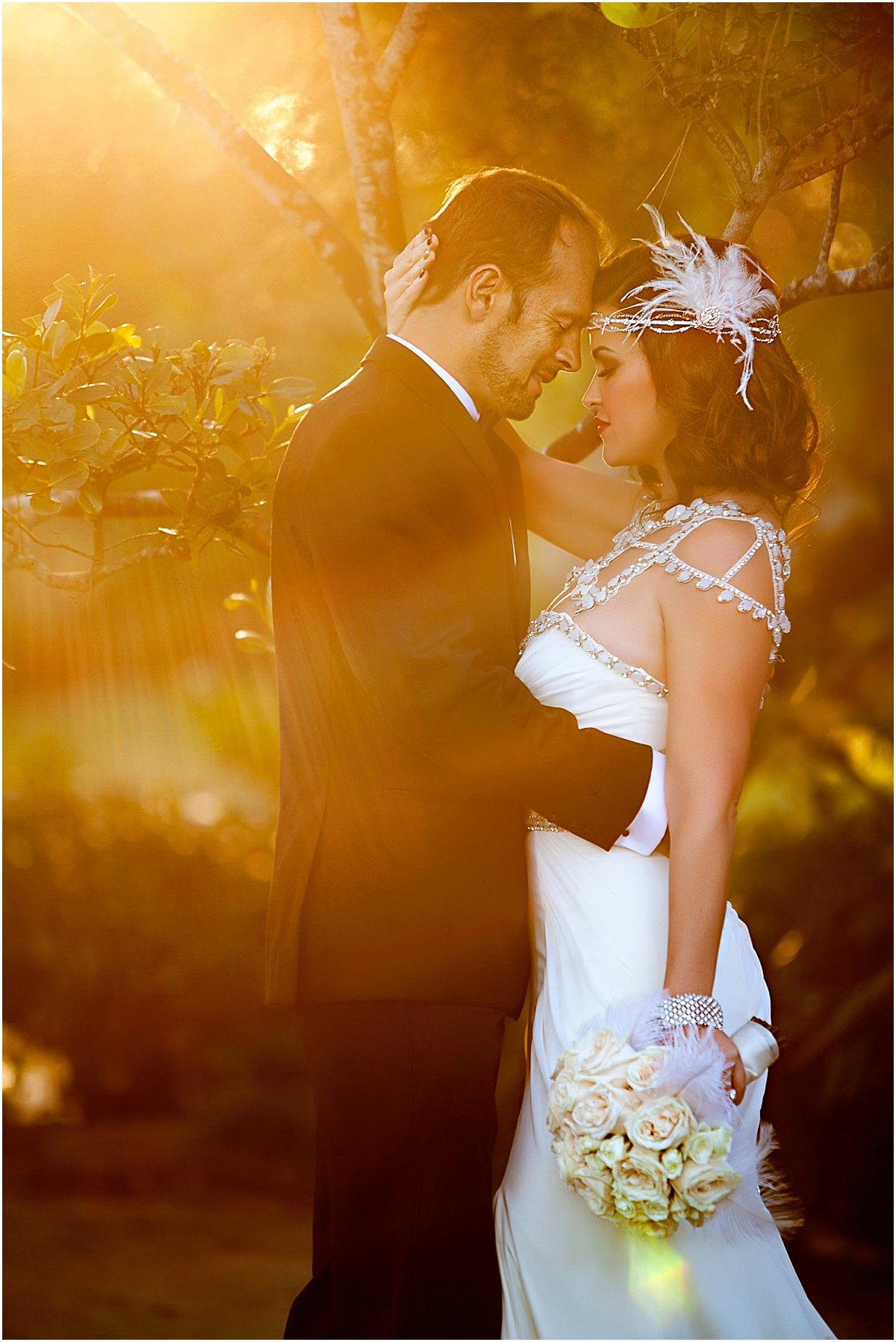 9 steps to getting your palm beach county marriage license