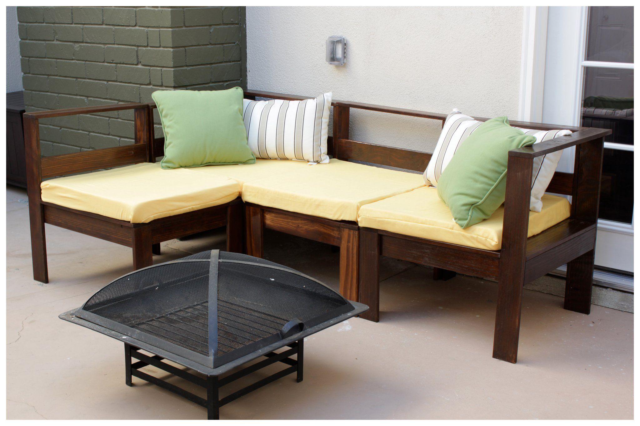 Build Sofa Frame Designs DIY PDF wood furniture hardware
